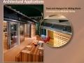 Contemporary Modular Home