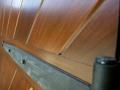 Decorative Strap Hinge11