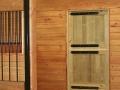 SeaWorld Barn Doors1