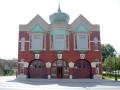Aurora Fire Museum2