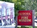 Aurora Fire Museum6