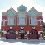 Aurora Fire Museum