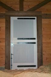 Swinging Door Hardware Systems