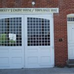 Renovatedfirehouse