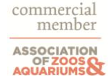 Association of Zoos & Aquariums