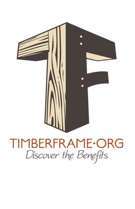 Timberframe.org