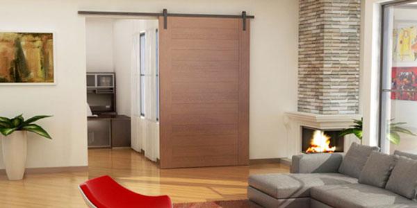 flat-track-hardware-in-modern-living-room