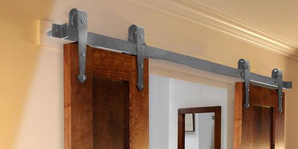 bipartisan-bathroom-door-hardware-with-aluminum-finish