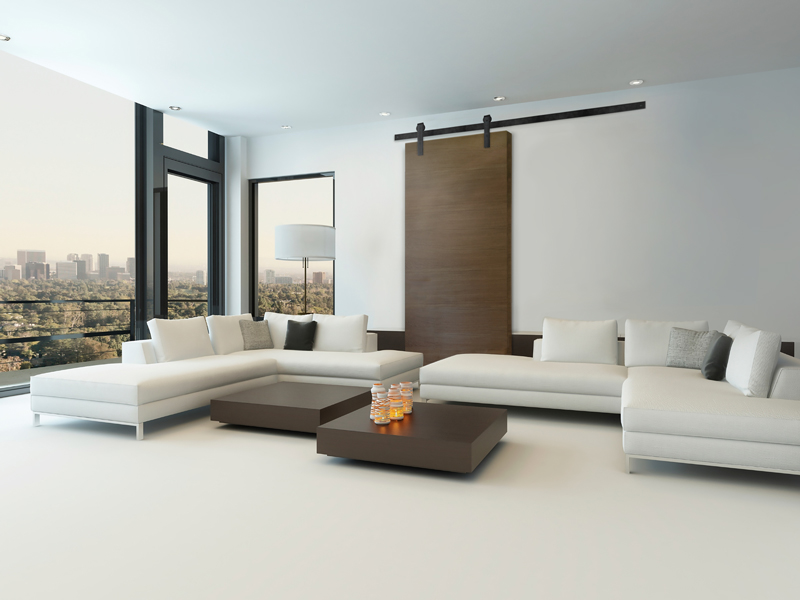 urban-hi-rise-livingroom