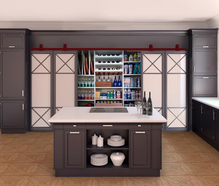 topmount-hangers-on-pantry-doors