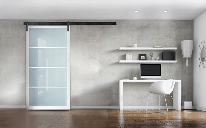 Fun and Inspirational Ideas for Sliding Doors Hardware in Your Home