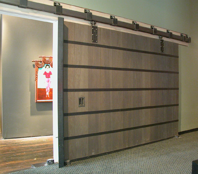 The Latest Interior and Exterior Door Trends for Homes