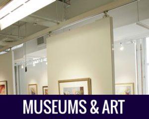Museumsart x