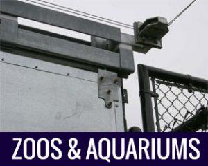 Zoos x